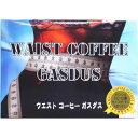 ウエスト コーヒー ガスダス 7.145gX14包の画像