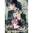 PCソフト CHAOS;CHILD 5pb.