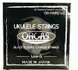 ORCAS OS-HARD LG ハードゲージ Low-G Set