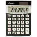 Asmix C1226BK