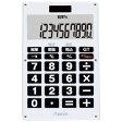 アスカ メガ文字電卓 C1010