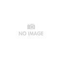 SanDisk SDSDB-008G-J01