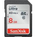 SanDisk SDSDUN-008G-J01