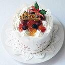 コミフ 豆乳クリームのクリスマスケーキ 1個 ホットドッグ