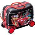 アイデス おもちゃ箱&乗用玩具が一体に リトローリー カーズ 4523256015759