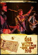 "doa 12th Winter Live""open_door""2016/DVD/GZBA-8031"