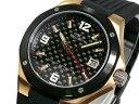 ケンテックス (Kentex) 腕時計 CRAFTSMAN QUARTZ S526M-03