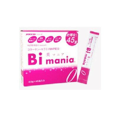Bimania 4.5g×45本入