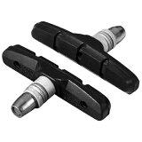 SHIMANO シマノ M70T3 ブレーキシューセット
