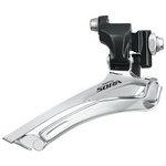 シマノ FD-3500-F 直付 単位:個