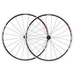 SHIMANO シマノ ホイールセット エアロスポーク仕様 前後セット WH-R501-A
