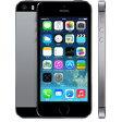 Apple docomo iPhone 5s 16GB SGY