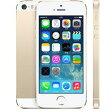 Apple docomo iPhone 5s 16GB GO