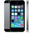 Apple docomo iPhone 5s 32GB SGY