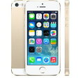 Apple docomo iPhone 5s 32GB GO ME337J/A