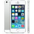 Apple docomo iPhone 5s 64GB SI
