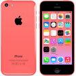 Apple docomo iPhone 5c 16GB ピンク ME545J/A