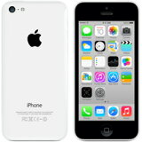 Apple au iPhone 5c 16GB WH ME541J/A