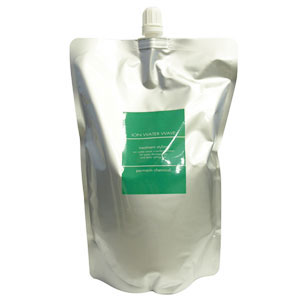 permarin chemical イオン・ウォーター・ウェーブ 1000ml 4525450021611