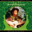 ハワイアン・スラック・キー・ギター・マスターズ・シリーズ(21)プアエナ~そよかぜのギター、優しき歌声~/CD/RES-279