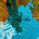 There(初回限定盤 スペシャルZINE同封)/CD/ ヒップランドミュージックコーポレーション RDCA-1055