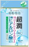 超潤トリプルヒアルロン酸とコラーゲンの化粧水 170ml