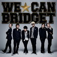 WE☆CAN(初回限定盤)