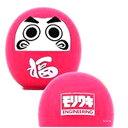 その他グッズ MORIWAKI ENGINEERING モリワキエンジニアリング MORIWAKI DARUMA LIP カラー:ピンク