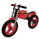 キッズスクーター DT-12[JD BUG][JD RAZOR キックボード/キックスケーター]【子供用/乗用玩具】