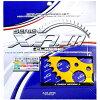 XAM ザム スプロケット PREMIUMシリーズ リアスプロケット 丁数:48 GSX-R1000 GSX-R600 GSX-R750