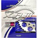 XAM STEEL REAR B4104-39Tの画像