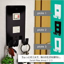cocoshi スイッチプレートshinoji SWITCH PLATEの画像