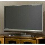 薄型テレビ保護パネル50 BTV-PP50CL