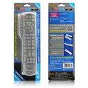 Silicon Cover for TV Remote control BS-REMOTESI/PA3:ブライトンネット