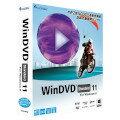 Corel WinDVD Standard 11 For Windows 8