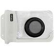 (大作商事) dicapac ディカパック D1B (デジカメ防水ケース) (デジタルカメラ)
