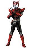 リアルアクションヒーローズ No.710 RAH GENESIS 仮面ライダードライブ タイプスピード プレックス