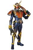 リアルアクションヒーローズ No.723 RAH GENESIS 仮面ライダー鎧武 オレンジアームズ プレックス