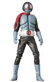 リアルアクションヒーローズ No.750 RAH 仮面ライダー旧1号 アルティメット究極版 タイムハウス
