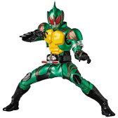 リアルアクションヒーローズ No.768 RAH GENESIS 仮面ライダーアマゾンオメガ プレックス