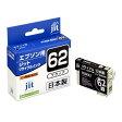ジット JIT-E62B