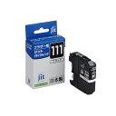 ジット JIT-B111B