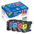 ジット JIT-B1114P