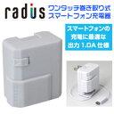 radius RK-AMF11W