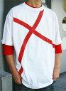 とある魔術の禁書目録 建宮Tシャツ ホワイト サイズ:XXL (キャラクターグッズ)