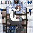 ラジオCD「リトルバスターズ!R」Vol.9