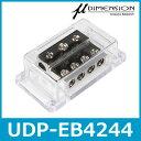 U-INTERFACE UDP-EB4244