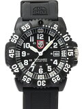 LUMINOX (ルミノックス) 腕時計 ネイビーシールズ カラーマーク シリーズ 3051