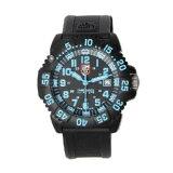 LUMINOX (ルミノックス) 腕時計 ネイビーシールズ カラーマーク シリーズ 3053