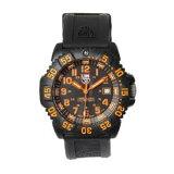 LUMINOX (ルミノックス) 腕時計 ネイビーシールズ カラーマーク シリーズ 3059